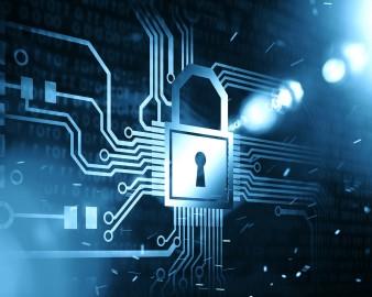 Sat Apr 27, 2019 – Wireguard IPv6 VPN – IPv6 in the Land of NAT