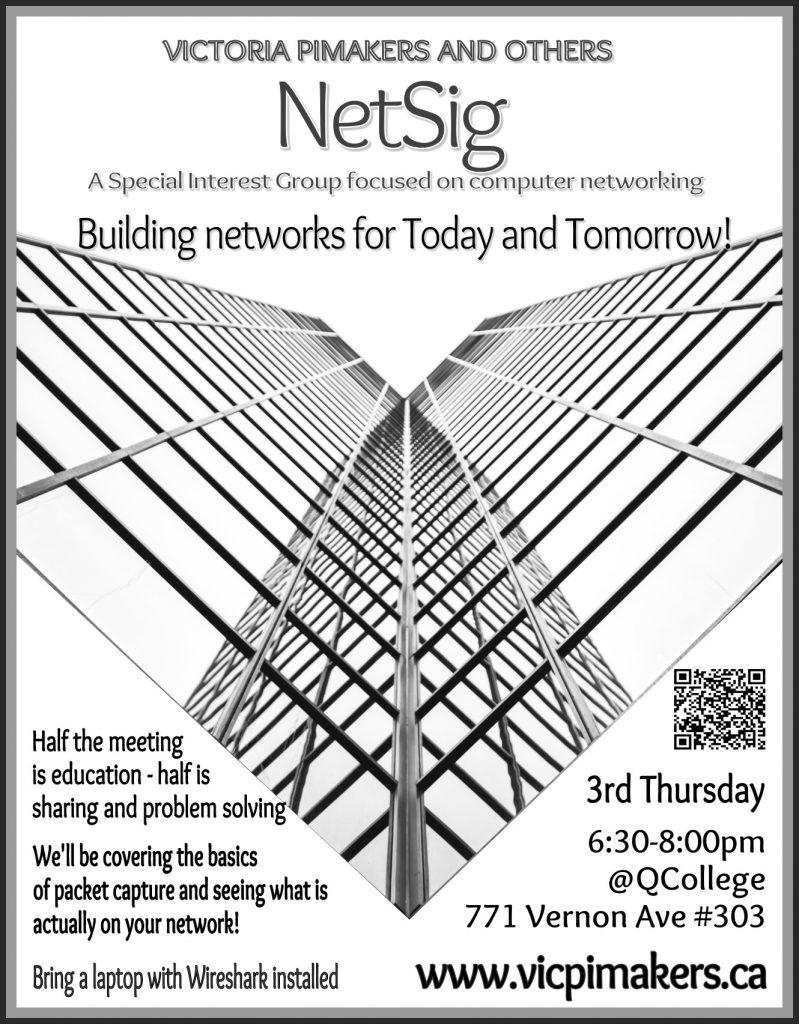 NetSig