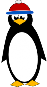 cold-linux-penguin-tux-animal-hat
